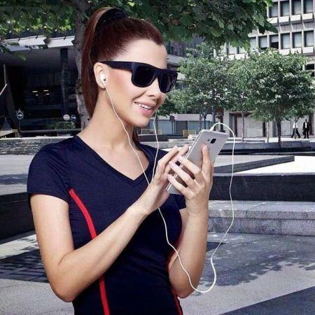عکس های زیبای نانسی عجرم 2016 جدید.تصاویر جدید و عکسهای داغ نانسی عجرم 2016-95-1395