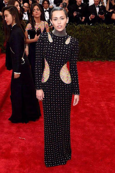 جدیدترین کلکسیون لباس های مجلسی زنانه مدل آمریکایی