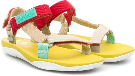 گالری عکس کفش های تابستانی زنانه و دخترانه