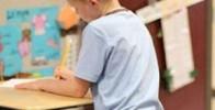 ایستاده درس خواندن بهتر است یا نشسته؟