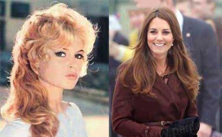 اسامی 50 نفر از زیباترین و جذاب ترین زنان دنیا