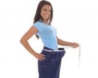 فرمول جدید کاهش وزن برای لاغری در یک ماه