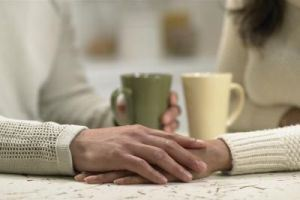 20 ویژگی و خصوصیات بهترین زن و همسر دنیا