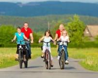 بهترین ورزش ها برای افزایش گردش خون در بدن