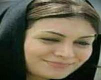 مرگ مشکوک پزشک زن مشهدی در اتاق عمل بیمارستان قائم