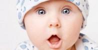 دختر 6 ساله ای که با سزارین نوزاد پسر به دنیا آورد