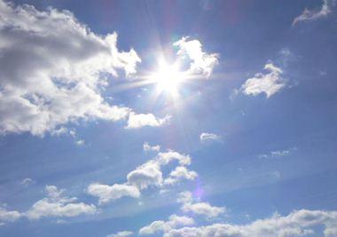 از نظر علمی ابرها به چند دسته تقسیم می شوند؟