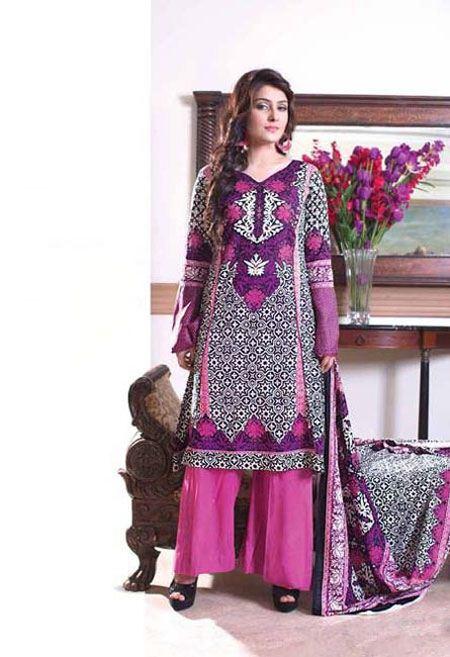 Image result for مدل لباس افغانی