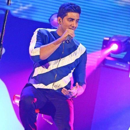 آلبوم جدید و کامل عکس های فرزاد فرزین خواننده محبوب