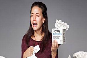 هتل مخصوص گریه کردن خانم ها در ژاپن