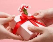 بهترین ایده های عاشقانه ویژه سورپرایز کردن شوهر