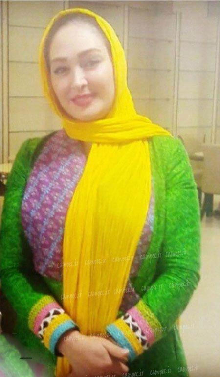 عکس لباس خواب تحریک کننده بدون سانسور