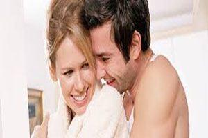 10 فایده رابطه جنسی برای بدن زن و مرد