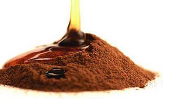 اکسیر جوانی گیاهی با ترکیب دارچین و عسل