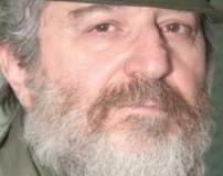 بیوگرافی امید روحانی و همسرش + جزئیات زندگی شخصی