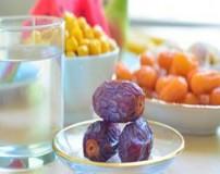 چگونه در ماه رمضان وزن کم کنیم | چگونه در ماه رمضان لاغر شویم