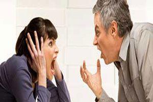 با آدم های بد دهن چه رفتاری داشته باشیم؟