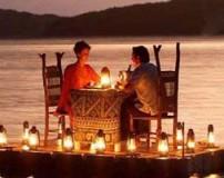 روش درخواست ازدواج و خواستگاری از دختر مورد علاقه