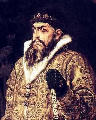 هفت پادشاه دیوانه با کارهای عجیب و غریب