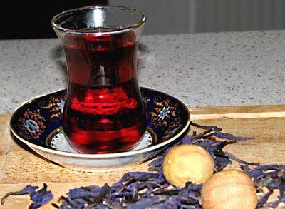 نوشیدنی های مناسب برای روزه داران ماه رمضان
