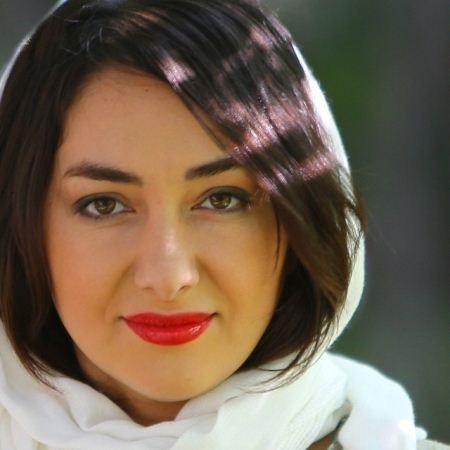 عکس های خوشگل و ناز هانیه توسلی