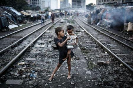 بهترین عکس های منتخب از سراسر دنیا
