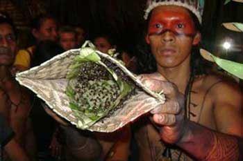 عجیب ترین وجالب ترین آداب و رسوم مردم دنیا