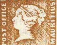 قدیمی ترین تمبرهای پستی گران قیمت در جهان