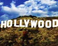 هالیوود کجاست و چگونه به وجود آمد؟