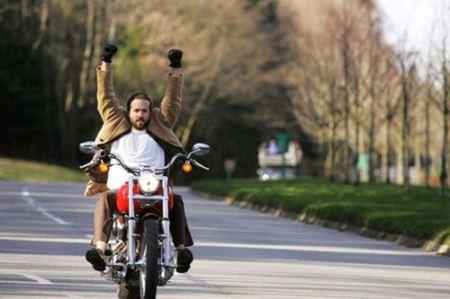 جالب ترین دیالوگ های فیلم های سینمایی جهان (عکس)