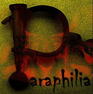 پارافیلیا (انحراف جنسی) چیست و چگونه درمان میشود؟