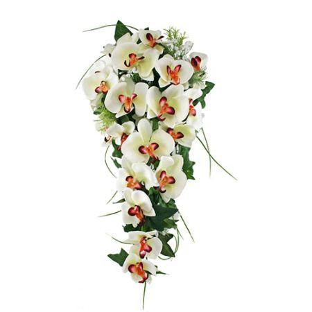 جدیدترین آلبوم عکس دسته گل عروس