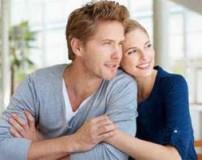 12 اصل مهم و لازم در رابطه زناشویی