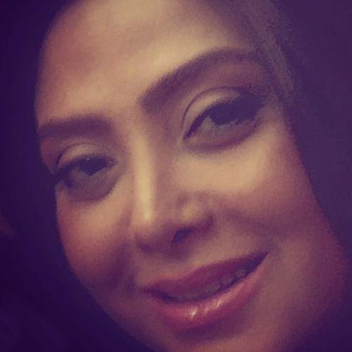 فول آلبوم جدیدترین عکس های مریم سلطانی