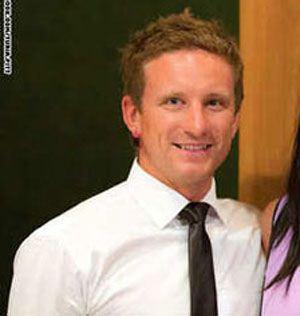 ازدواج عاشق ترین مرد دنیا با یک دختر ناقص (عکس)