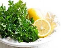 معجون گیاهی معجزه گر در کاهش وزن و لاغری