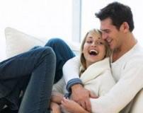نقاط حساس بدن مردان در رابطه جنسی (ویژه خانمها)