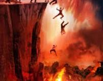 علت وجود جهنم در روز قیامت چیست؟