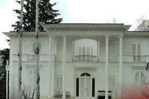 کمپ ترک اعتیاد با امکانات هتل 5 ستاره در تهران + تصاویر