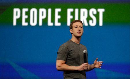 پردرآمدترین مدیران سایت های اینترنتی در جهان