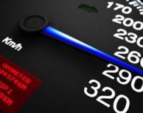 محاسبه سرعت متوسط (تست هوش)