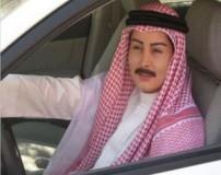 تغییر چهره زنان عرب برای رانندگی در عربستان + تصاویر