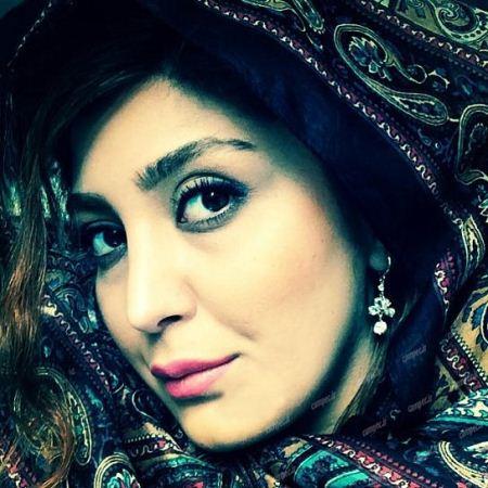 بیوگرافی مریم معصومی به همراه جدیدترین تصاویر