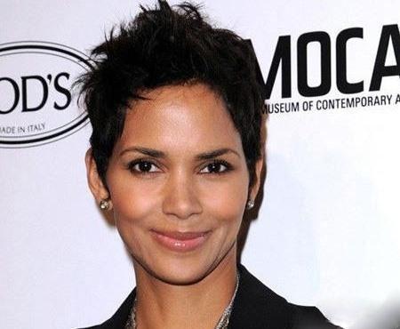 خوش اندام ترین زنان بازیگر هالیوود سال 2015