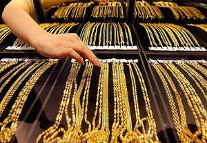 آموزش اصولی خرید و فروش طلا و جواهر در بازار