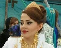 8 هزار مهمان در مجلل ترین مجلس عروسی غرب ایران