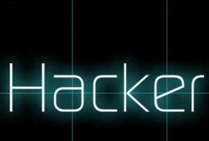 بزرگترین هکرهای جهان (عکس)