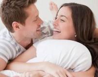 همه چیز درباره رابطه جنسی دهانی زوجین