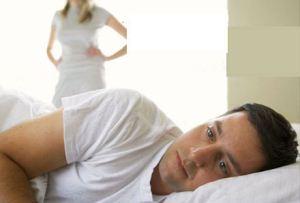 چگونه در رابطه جنسی دیر ارضا شویم؟