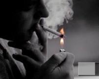 جوک های جالب و باحال سیگار